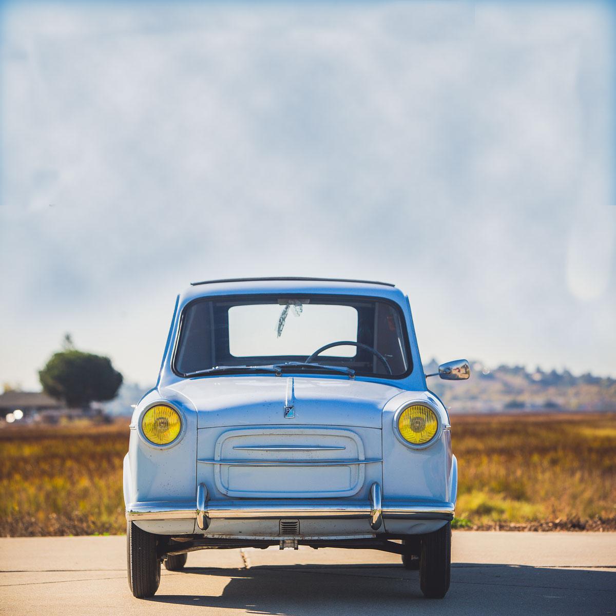 1959-Vespa-front.jpg