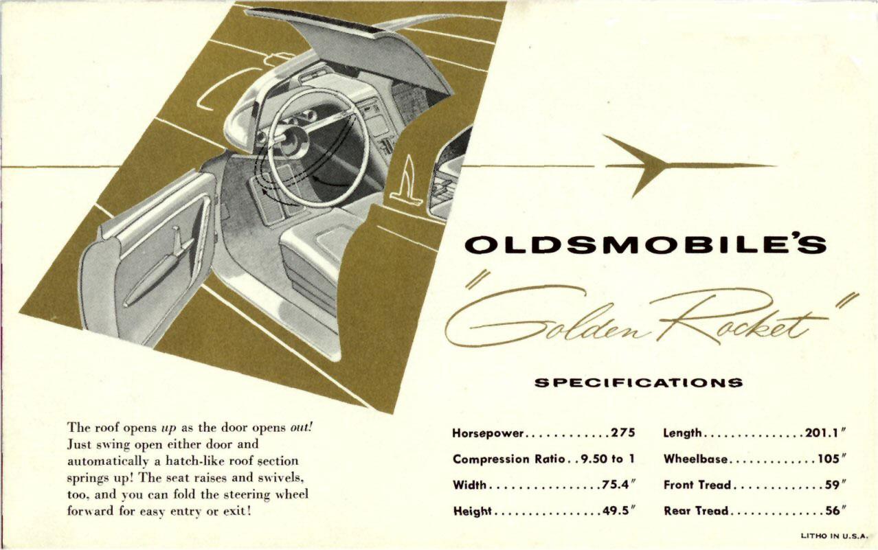 Olds-Golden-Rocket-specs.jpg