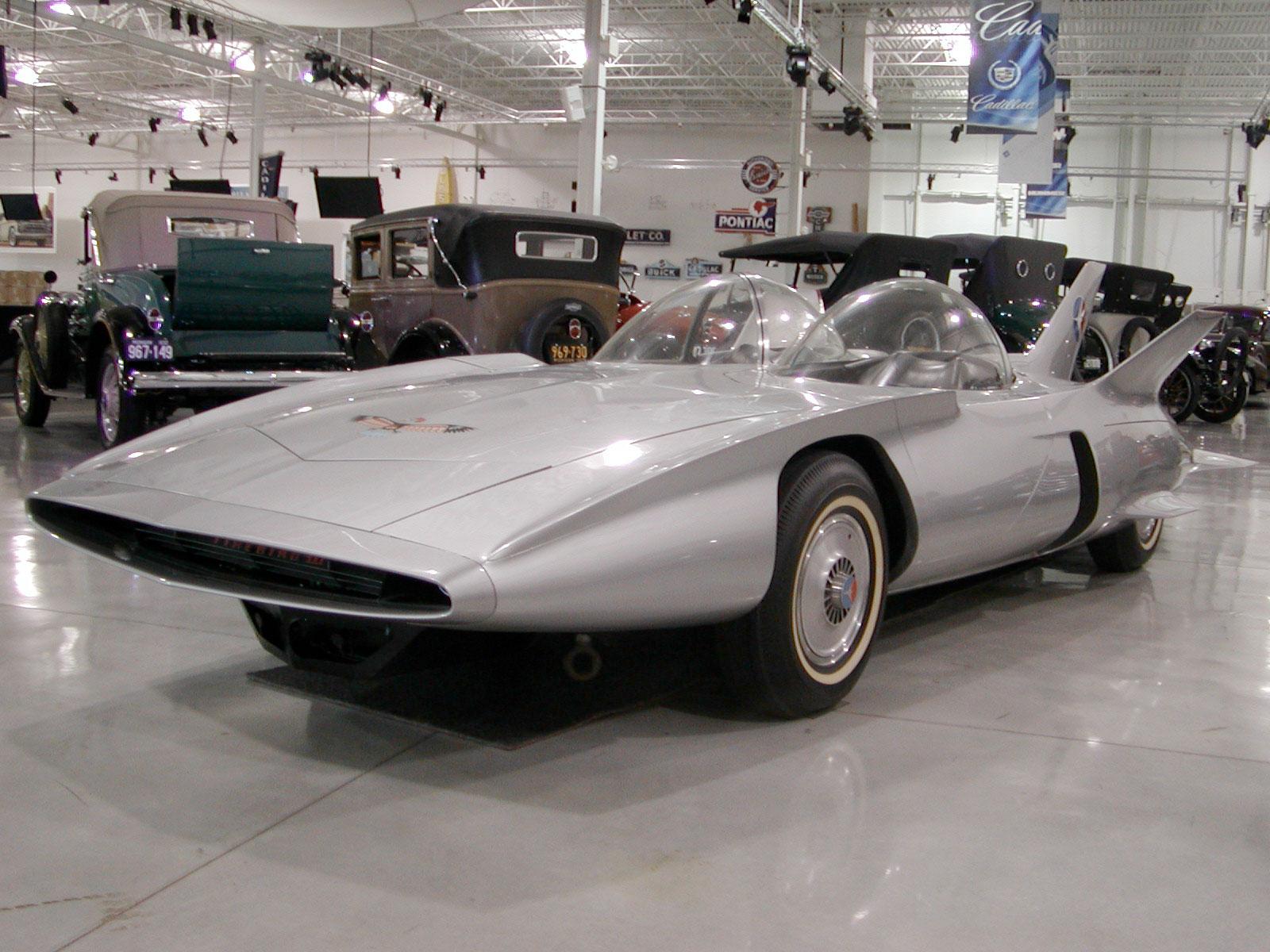 1959-Firebird-III.jpg