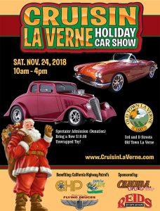 Cruisin-La-Verne-Holiday-Car-Show-Flyer-F-228x300.jpg