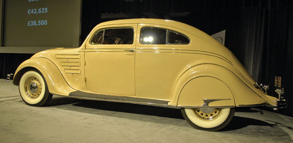 1934-Chrysler-Airflow-Imperial-at-auction.jpg