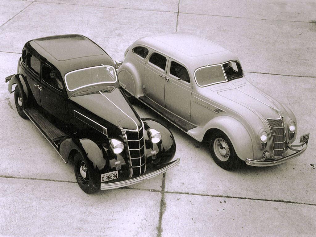 Chrysler-Airflows.jpg