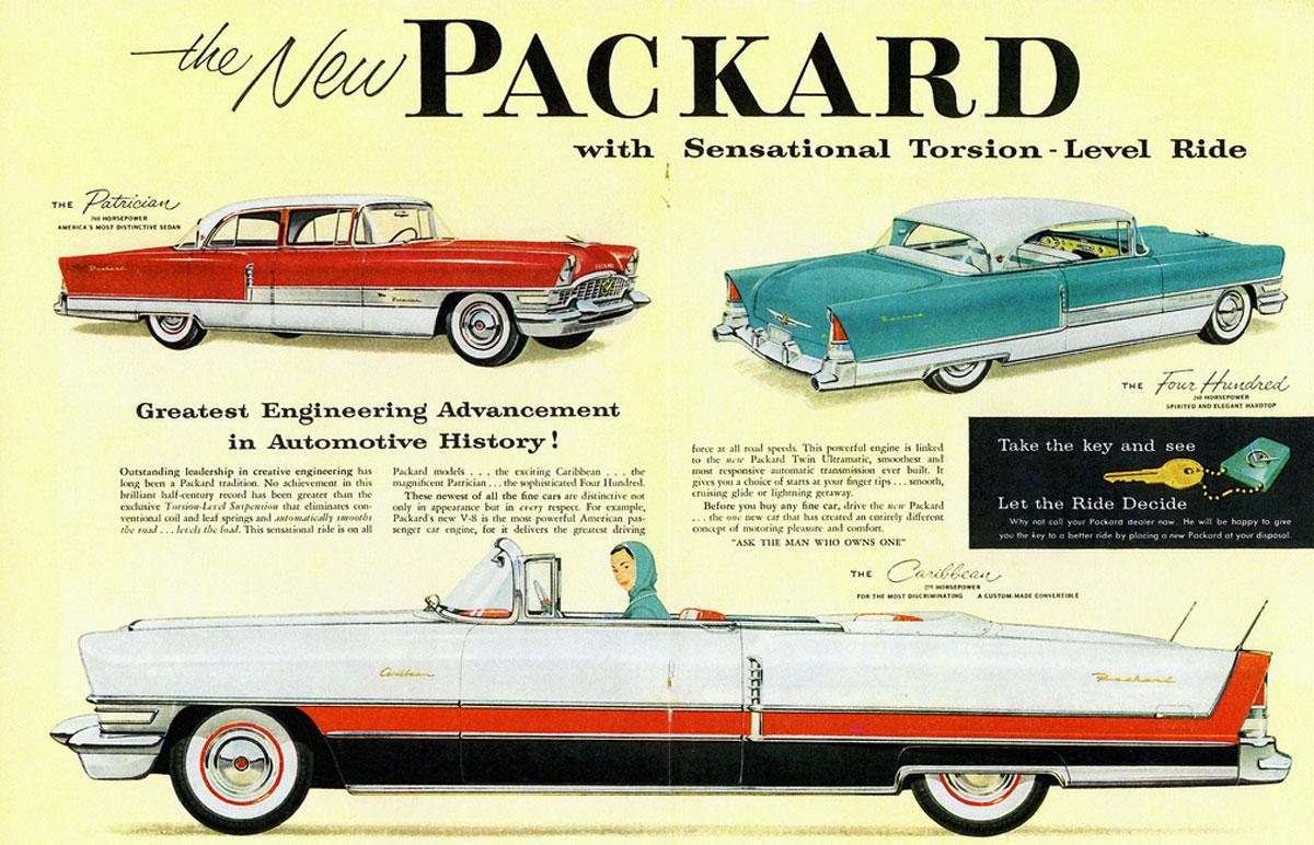 1955-Caribbean-brochure.jpg
