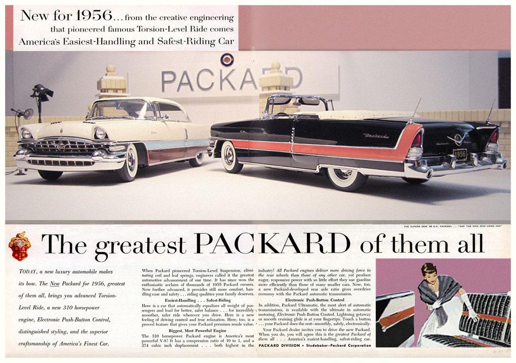 1956-Packard-advert.jpg