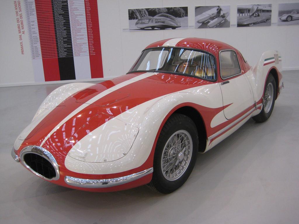 1954-Fiat-Turbina-color.png