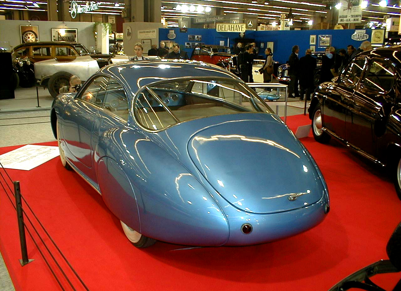 1952-Socema-Gregoire-back.png