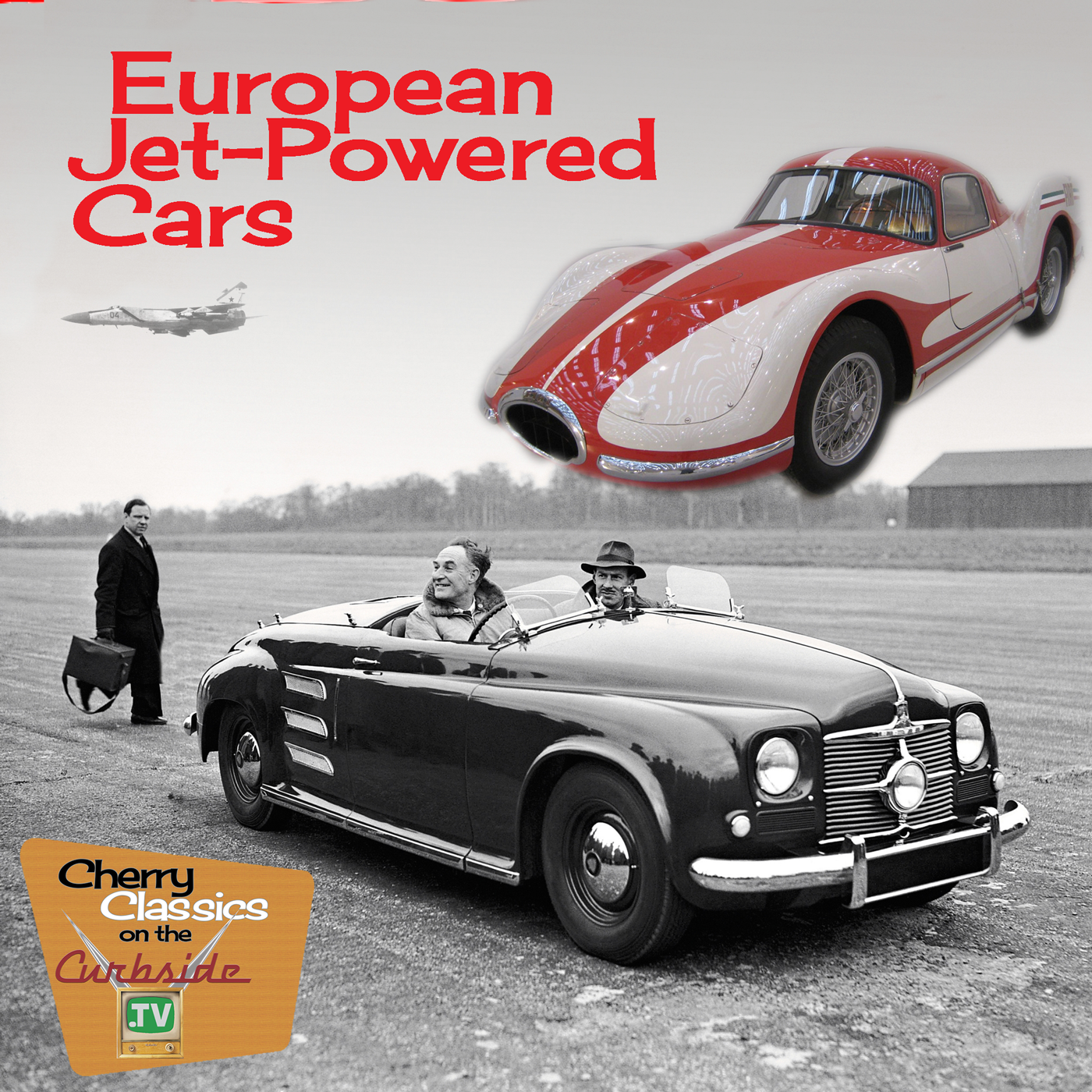 Euro-Jet-Cars-icon.png