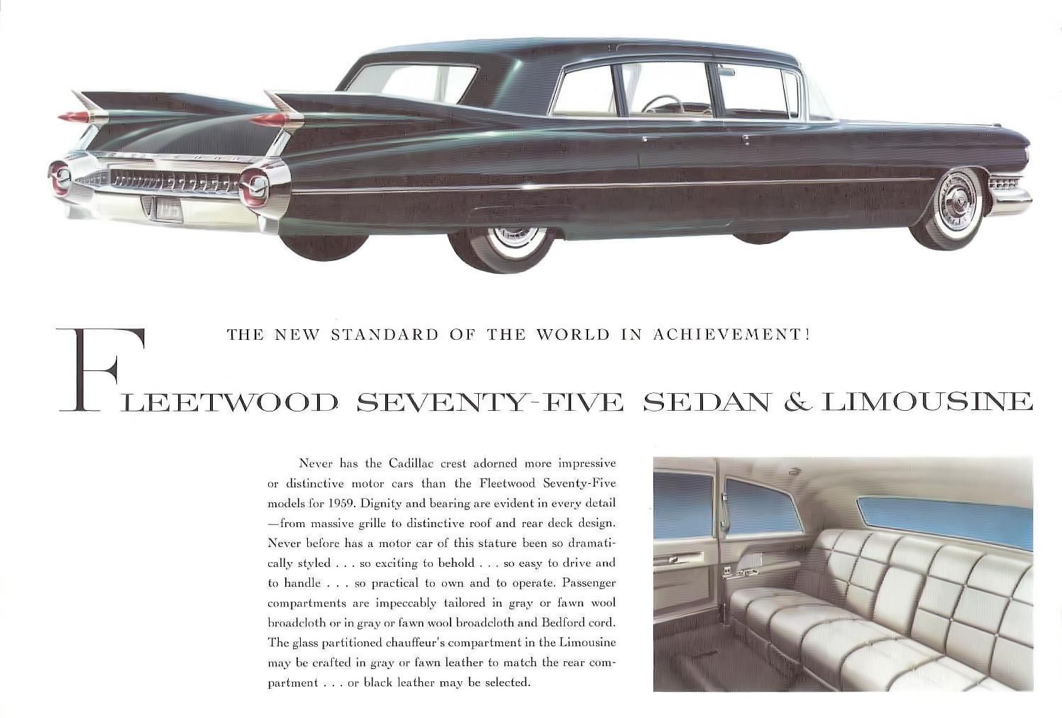 1959 Cadillac ad.jpg