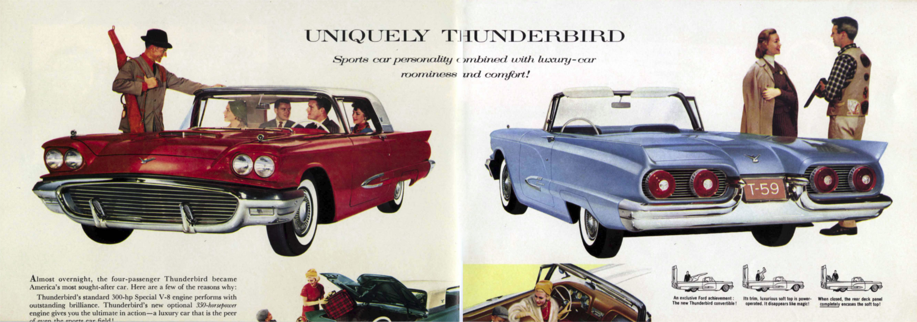 1959 Ford Thunderbird.jpg