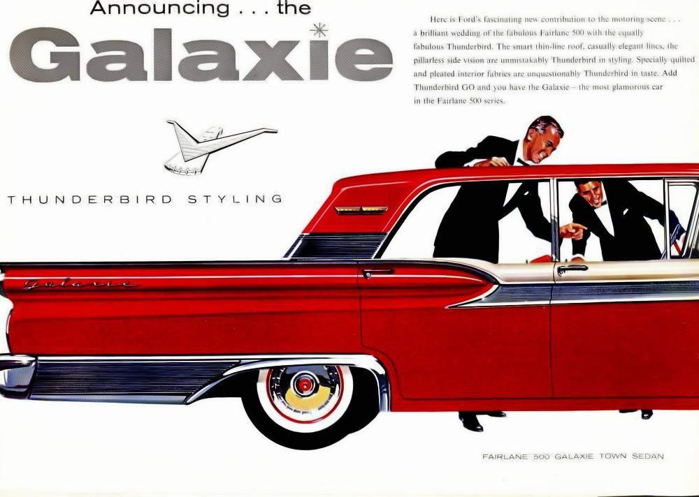 1959_ford_brochure.jpg