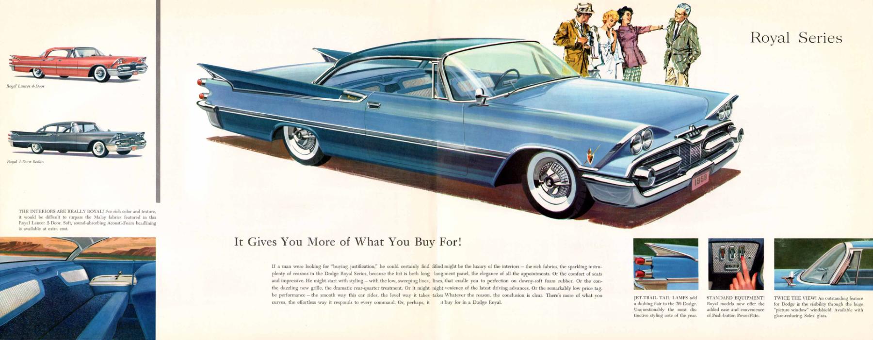 1959 dodge.jpg