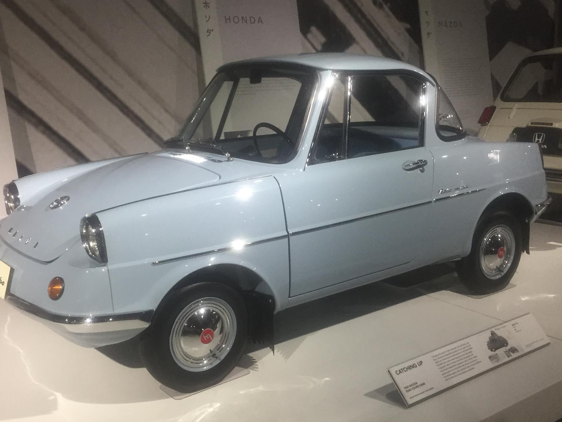 Mazda micro.jpg