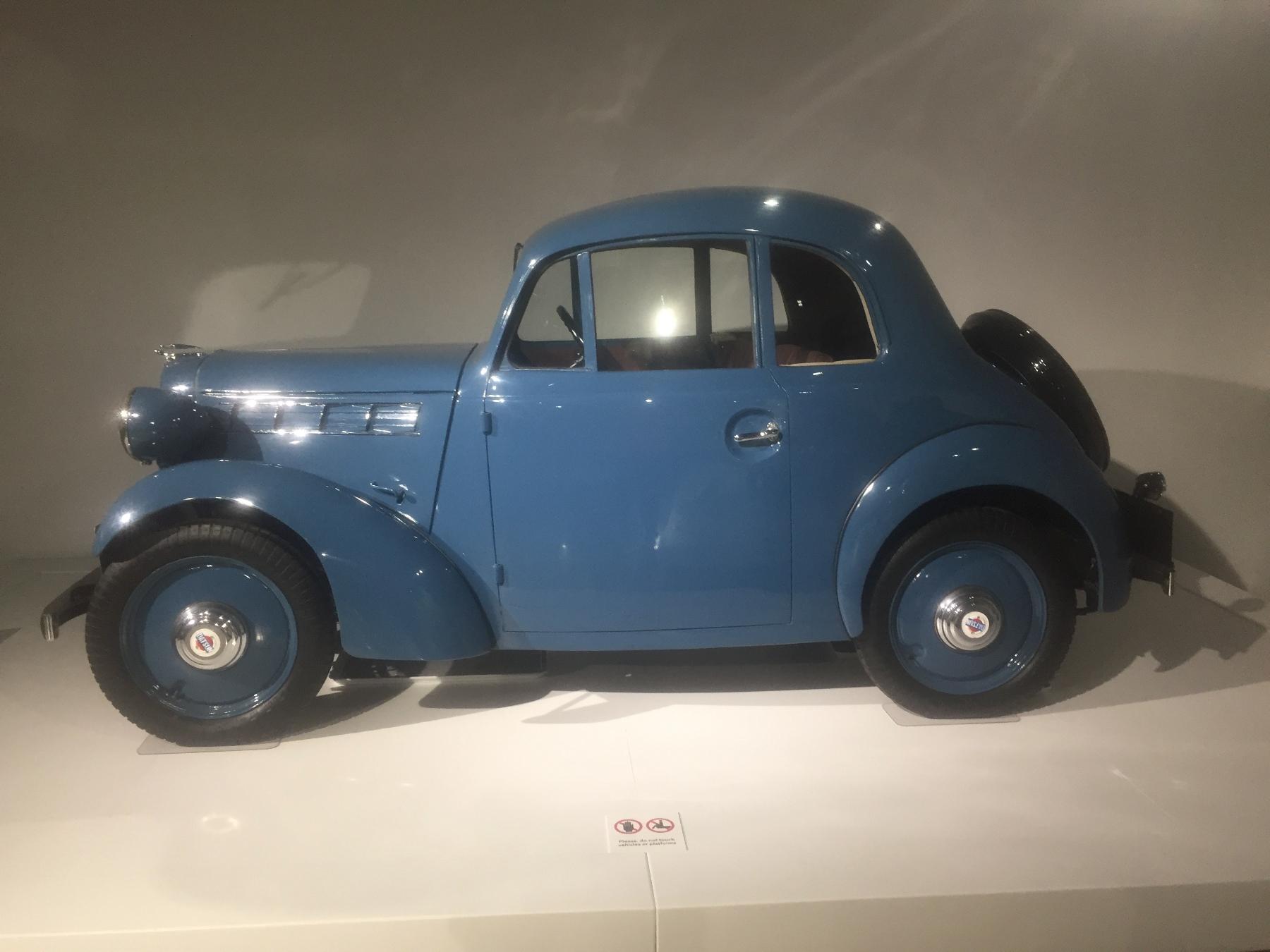 Datsun oldie.jpg