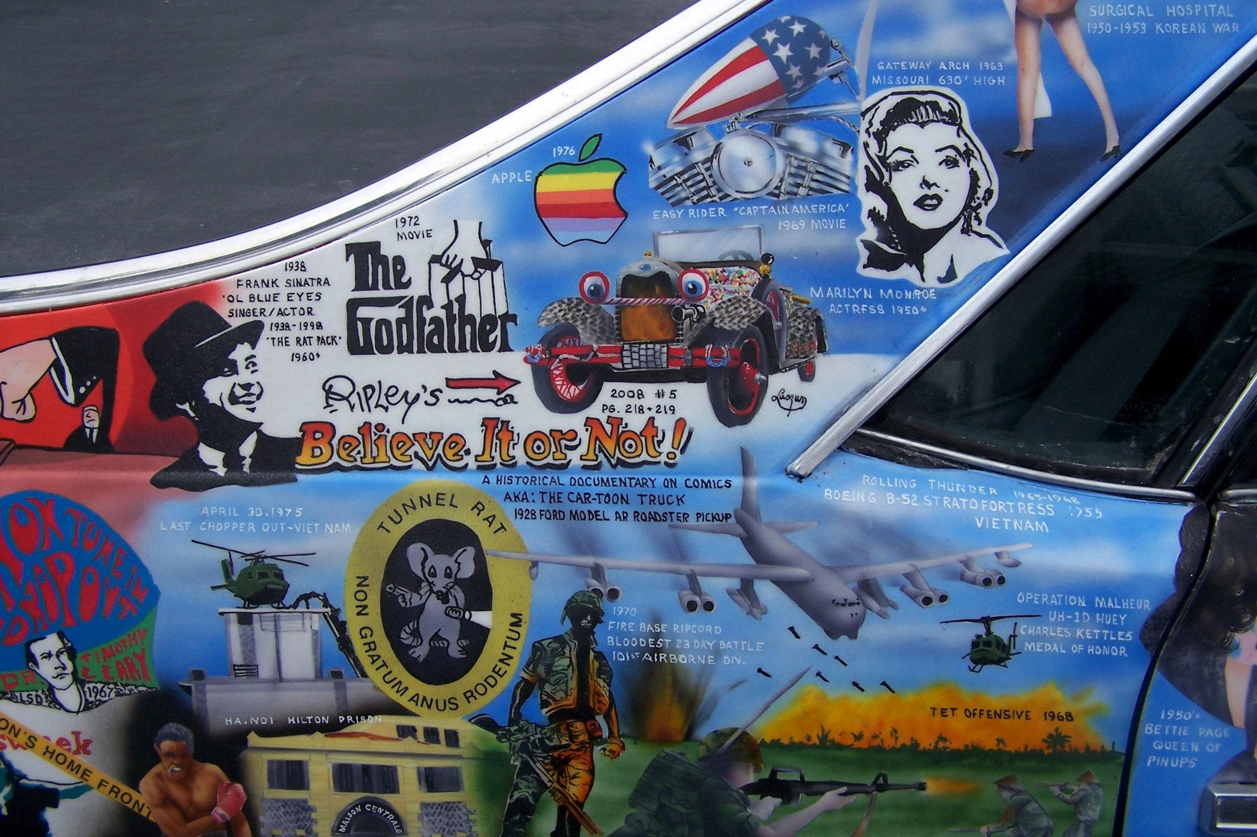 El-Camino-art-car-close-up-04.jpg