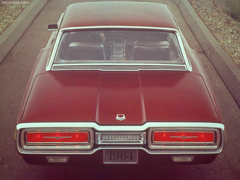 Ford-Thunderbird-1964.jpg