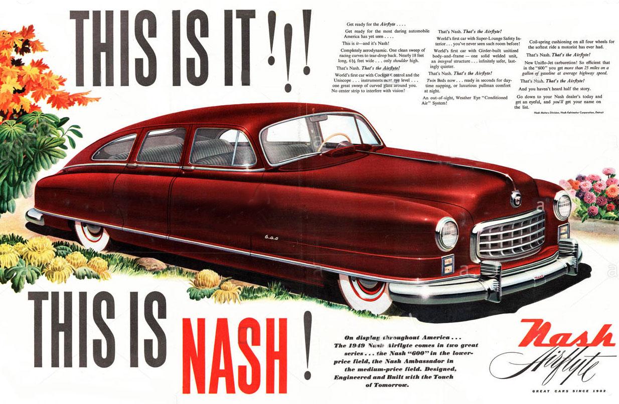 1948-nash-cars-ad.jpg