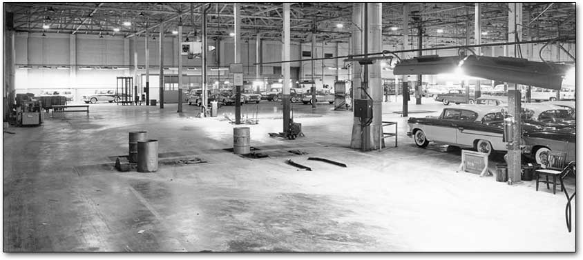 Nash factory-floor.jpg