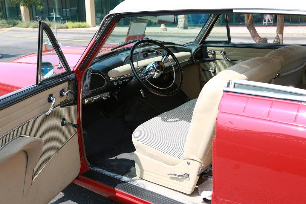 Nash interior.jpg