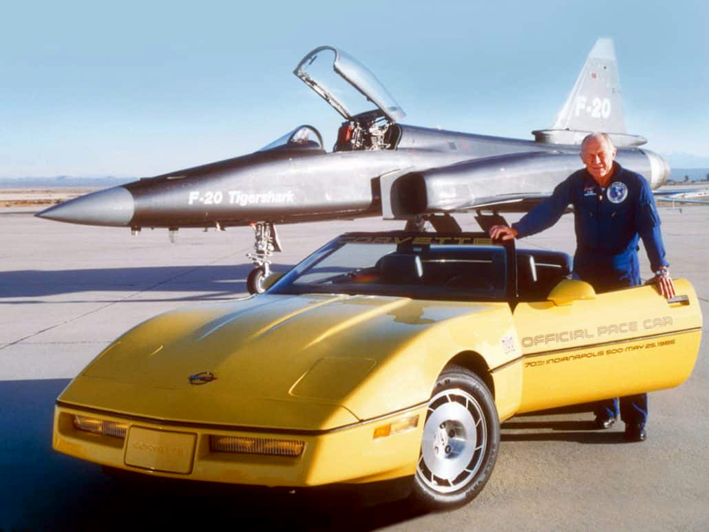 Corvette-and-astronaut.png