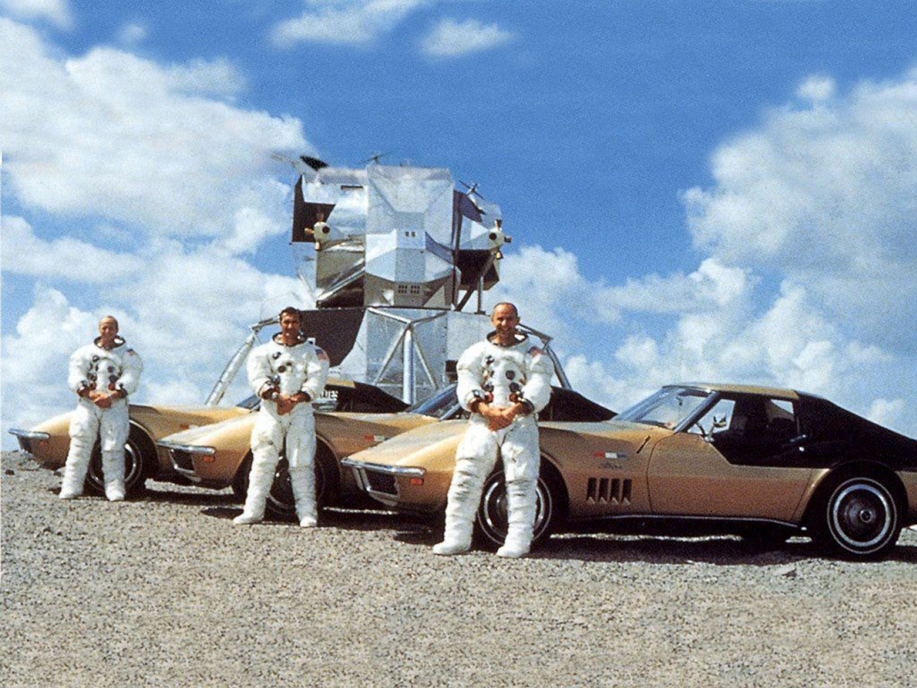 astronauts-and-corvettes-02.png