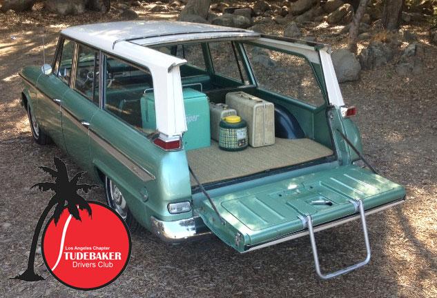 Studebaker-car-show.jpg