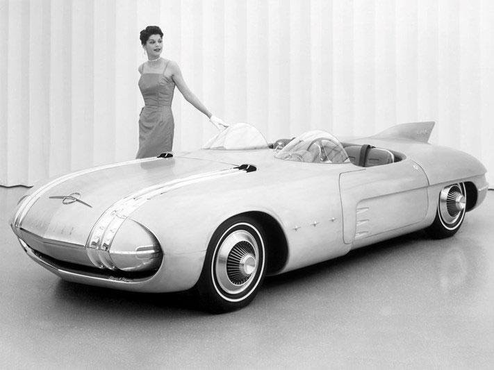 Pontiac-Le-Mer.jpg
