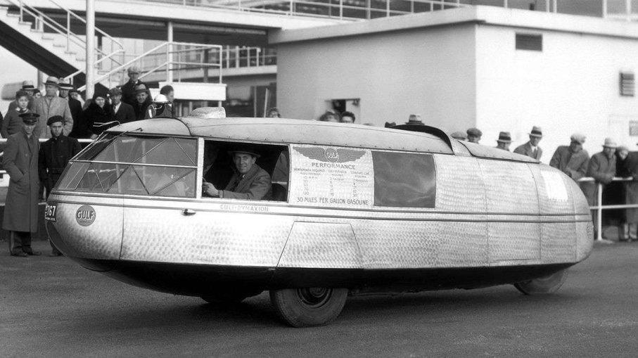 Dymaxion demo old photo.jpg