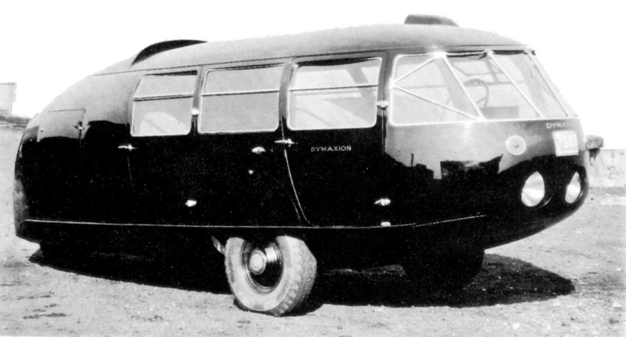 Dymaxion old photo.jpg