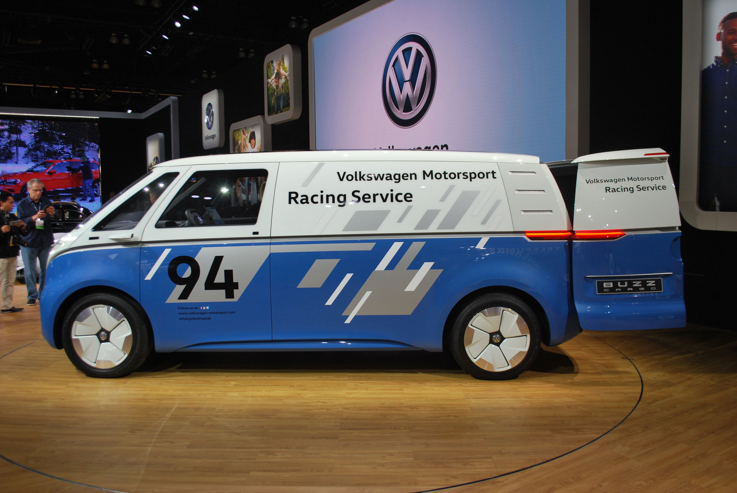 VW-ID-Buzz-at-LA-Auto-Show.jpg