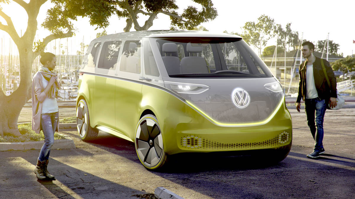 VW-ID-Buzz-concept-front.jpg