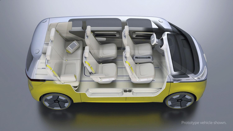 VW-ID-Buzz-concept.jpg