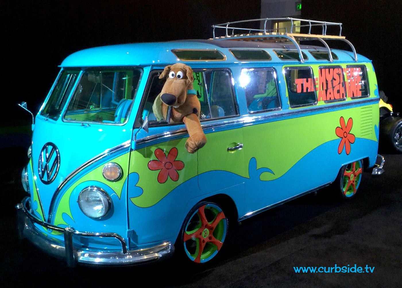 VW-Scooby-van.jpg