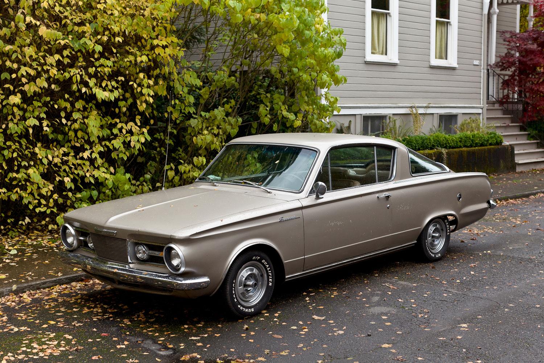 1965-Plymouth-Barracuda.jpg