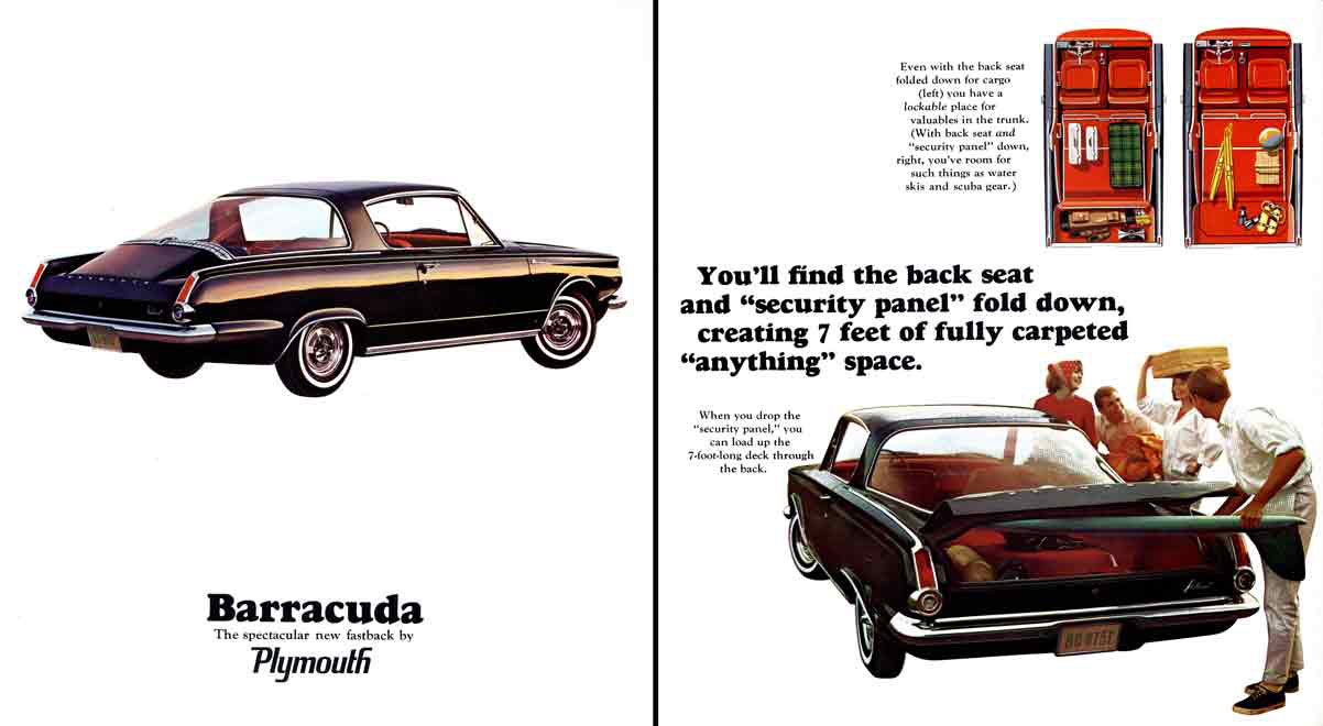 1964-Plymouth-Barracuda-advert.jpg