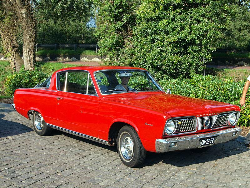 1966-Plymouth-Barracuda.jpg