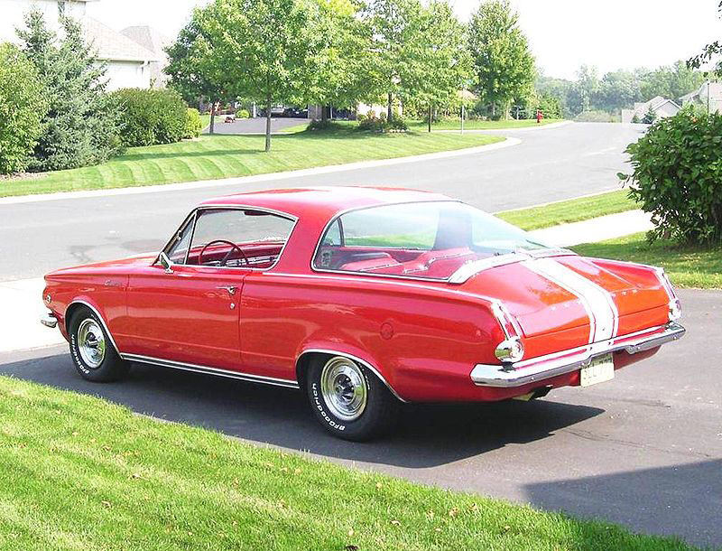1965-Plymouth-Barracuda-back.jpg