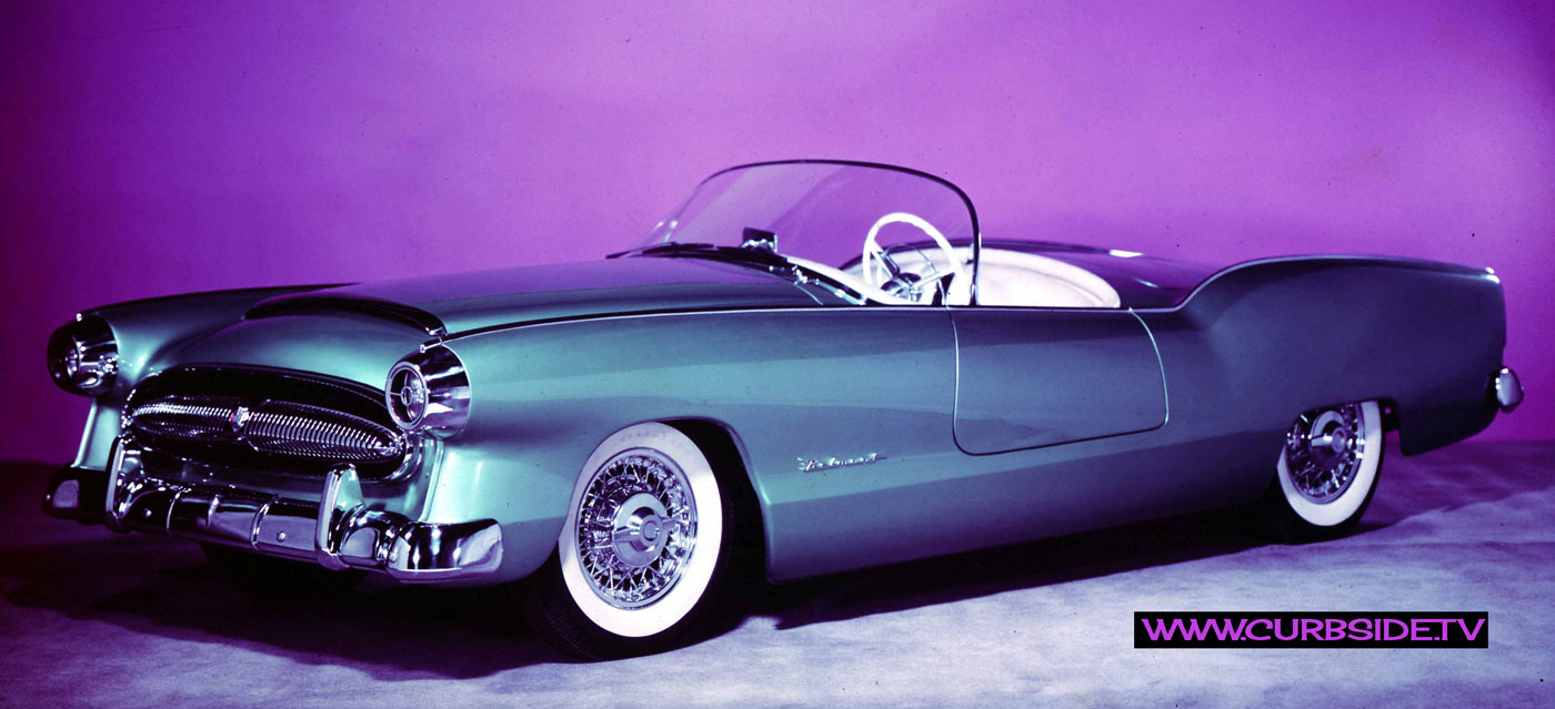 1954-Plymouth-Belmont-concept.jpg