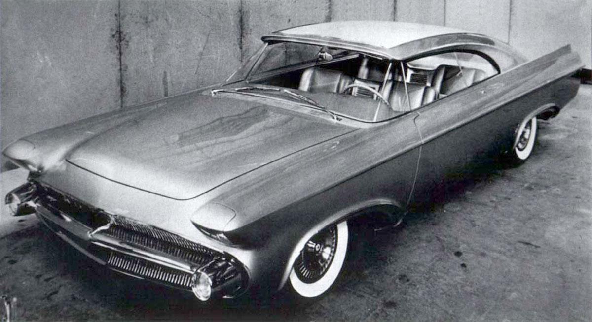 Virgil-Exner-Chrysler-Norseman.jpg