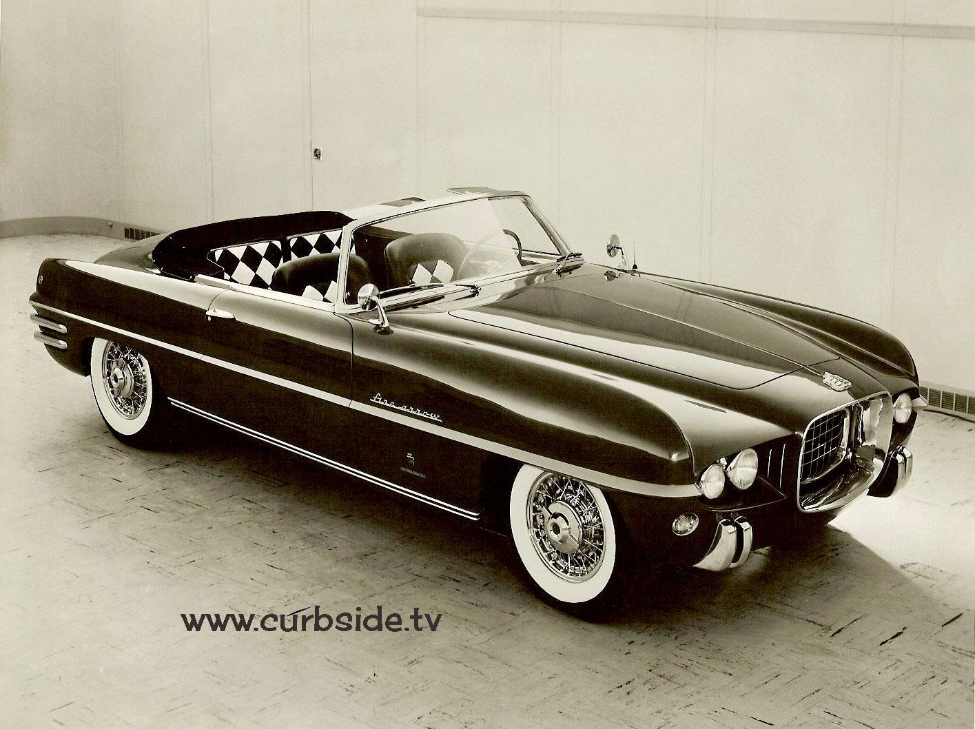 1954-Dodge-Fire-Arrow-Roadster-by-Ghia.jpg
