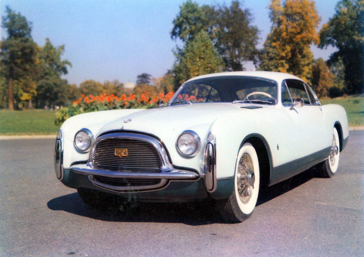 Chrysler-mid-century-concept-02.jpg