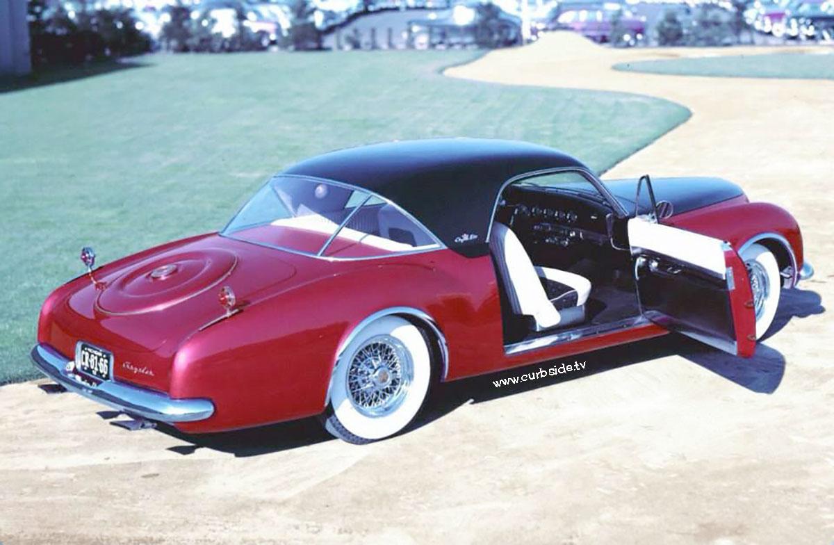Chrysler-concept.jpg