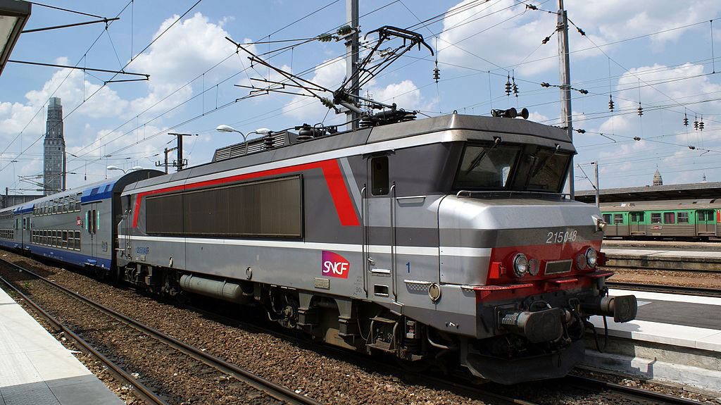 Paul-Arzens-Amiens.jpg