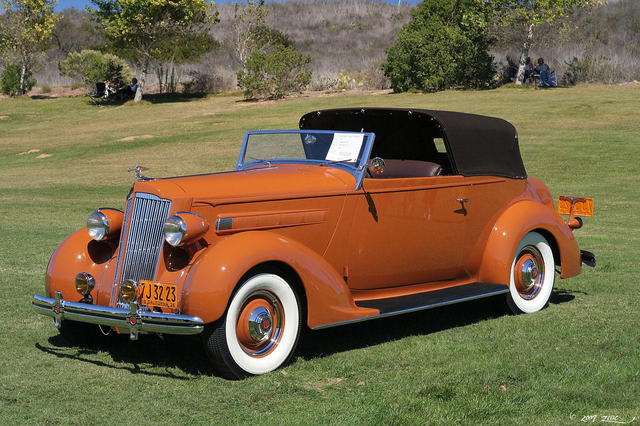 1936-Packard-Victoria.jpg