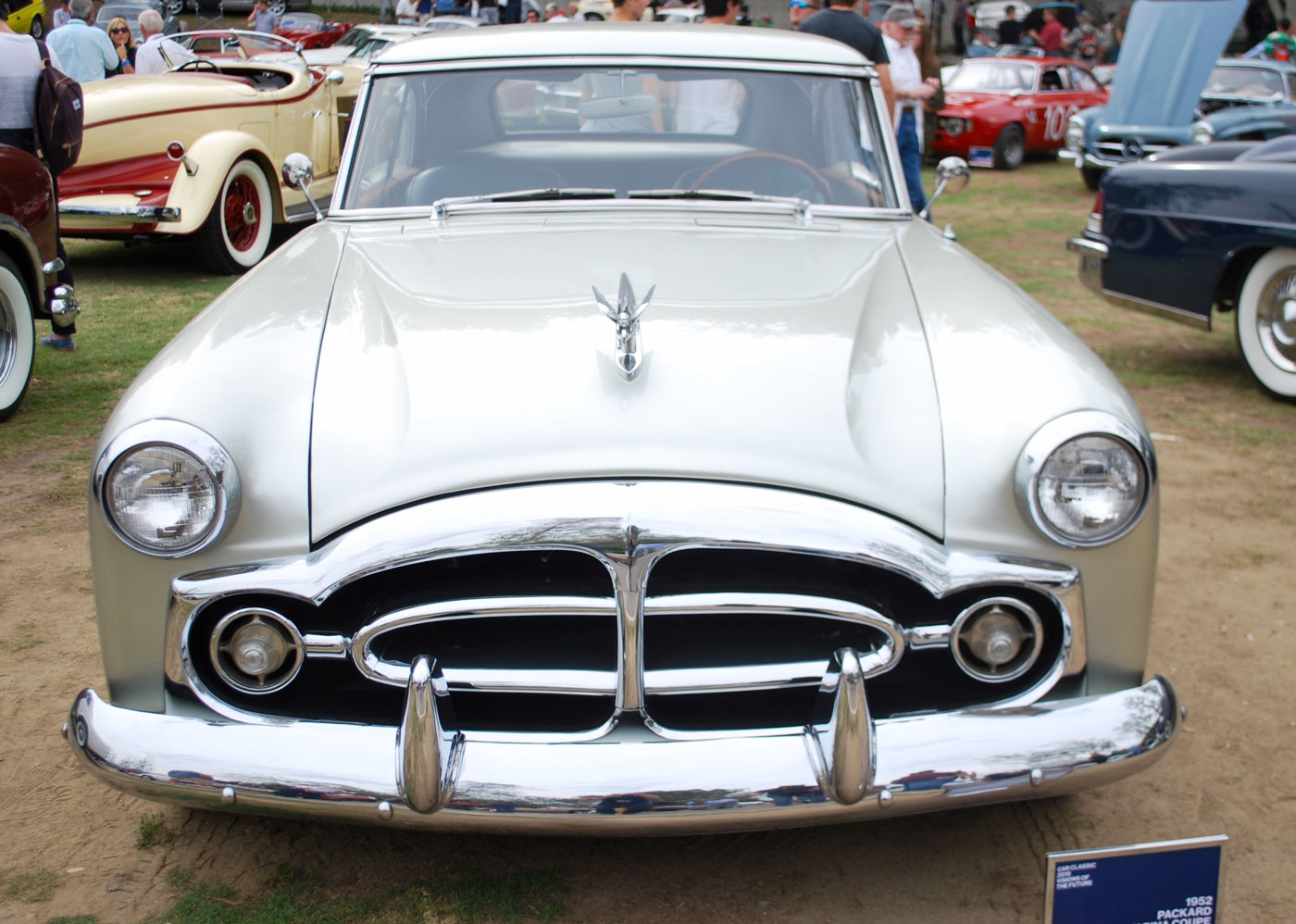 1952-Packard-coupe.jpg