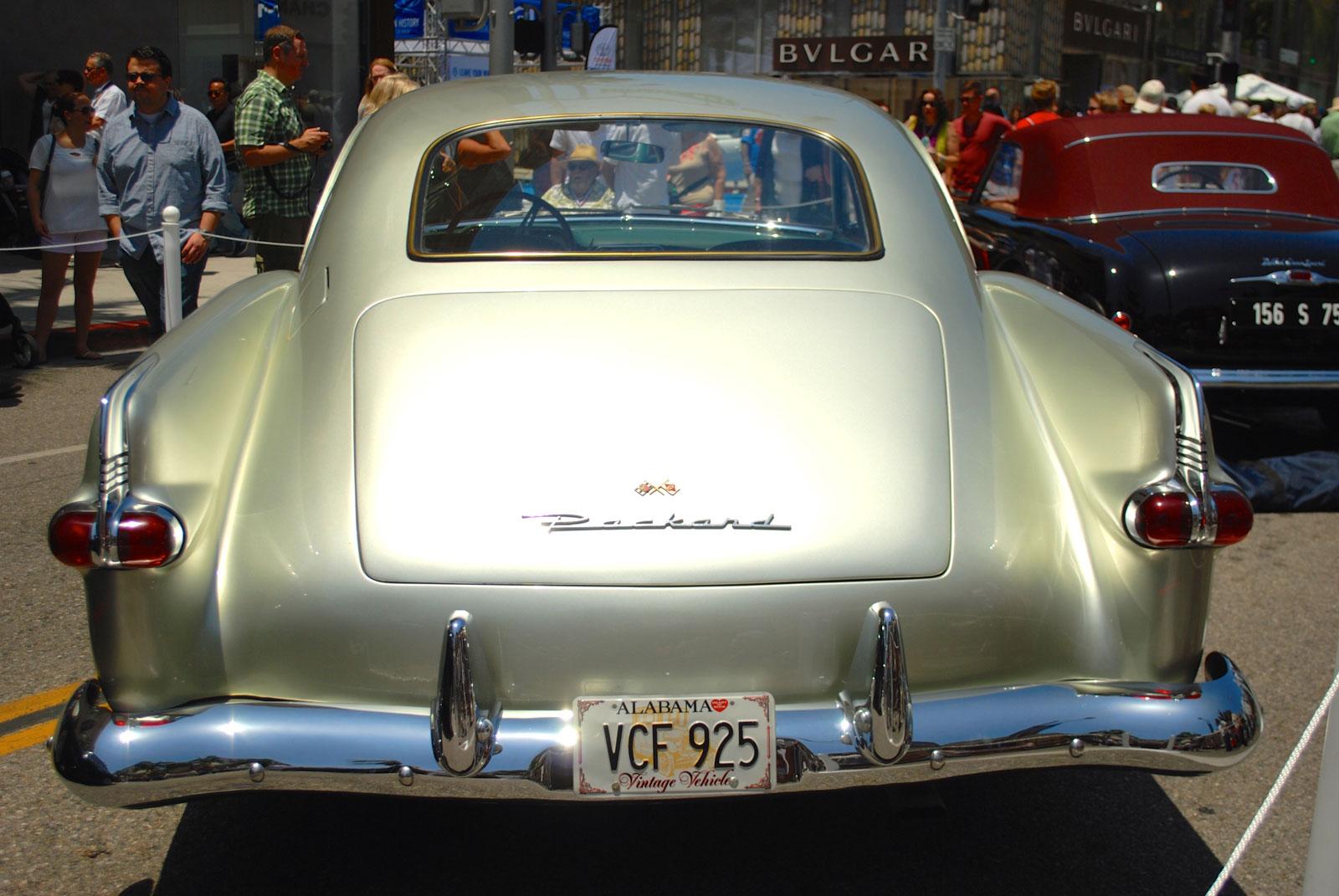 1952-Packard-Pinin-Farina-Coupe-2.jpg