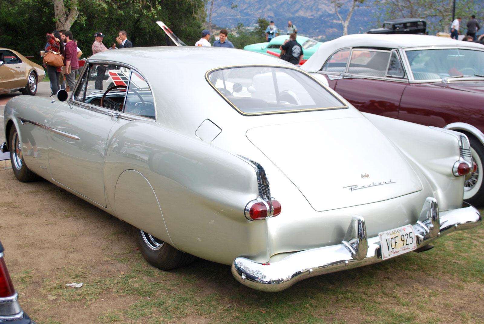 1952-Packard-Pinin-Farina-Coupe-3.jpg