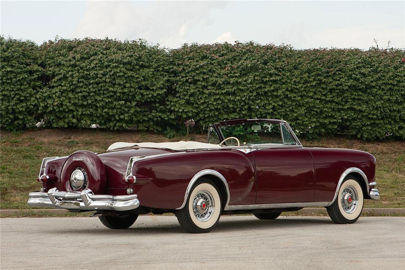1953-Packard-Caribbean.jpg