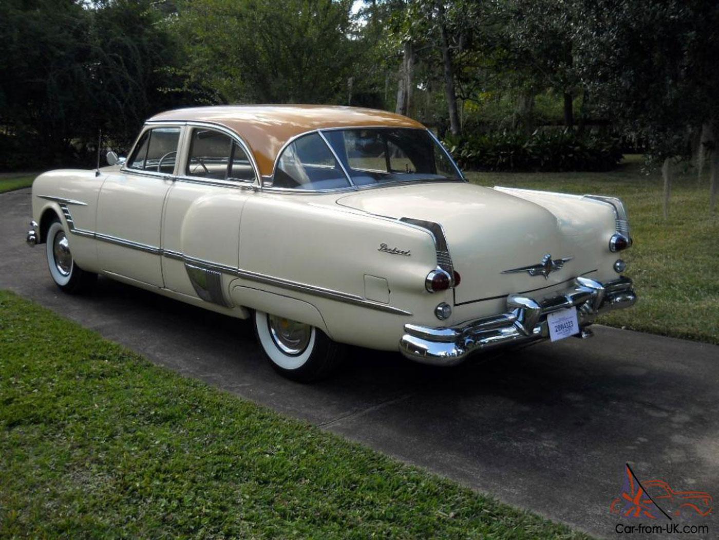 1953-Packard.jpg
