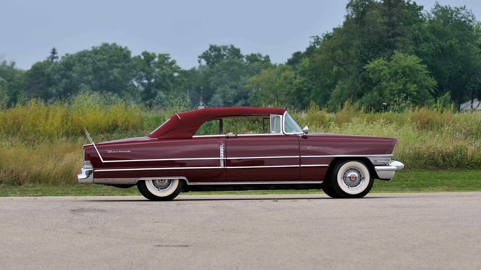 1956-Packard-Caribbean.jpg