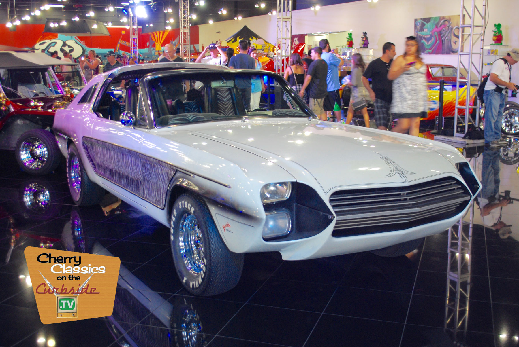 George-Barris-Mustang.jpg